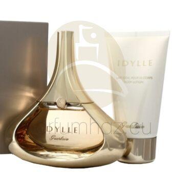 Guerlain - Idylle női 50ml parfüm szett  3.