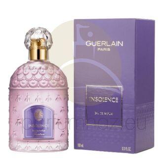 Guerlain - Insolence 2017 női 50ml eau de parfum
