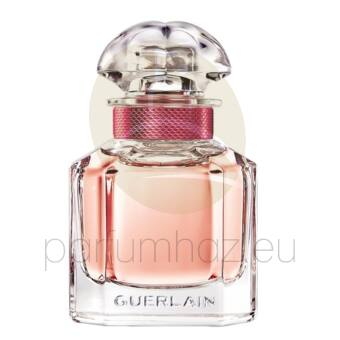Guerlain - Mon Guerlain Bloom of Rose női 100ml eau de toilette teszter