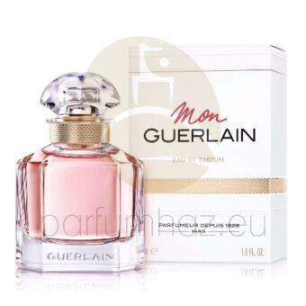 Guerlain - Mon Guerlain női 50ml eau de parfum
