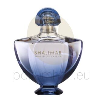 Guerlain - Shalimar Souffle de Parfum 2014 női 90ml eau de parfum teszter