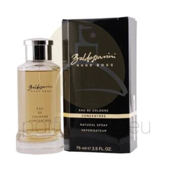 Baldessarini - Baldessarini Concentree férfi 75ml eau de cologne