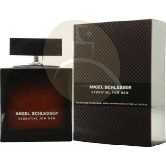 Angel Schlesser - Essential férfi 100ml eau de toilette
