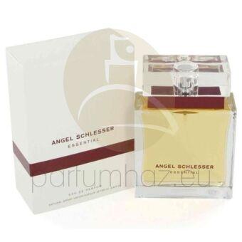 Angel Schlesser - Essential női 100ml eau de parfum