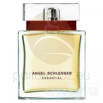 Angel Schlesser - Essential női 100ml eau de parfum teszter