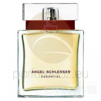 Angel Schlesser - Essential női 100ml eau de toilette teszter