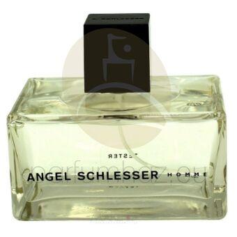 Angel Schlesser - Angel Schlesser férfi 125ml eau de toilette teszter