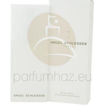 Angel Schlesser - Angel Schlesser női 100ml eau de toilette