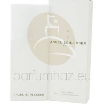 Angel Schlesser - Angel Schlesser női 100ml eau de toilette