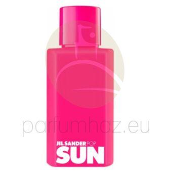 Jil Sander - Sun Pop Arty Pink női 100ml eau de toilette teszter