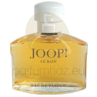 JOOP! - Le Bain női 75ml eau de parfum teszter