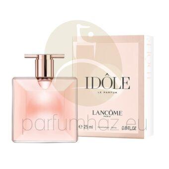 Lancome - Idole női 25ml eau de parfum