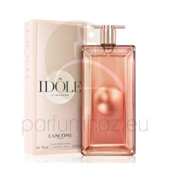 Lancome - Idole L'Intense női 50ml eau de parfum