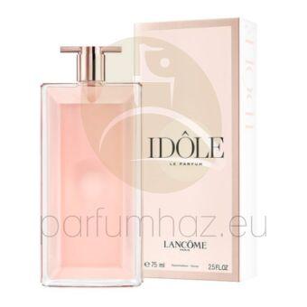 Lancome - Idole női 50ml eau de parfum