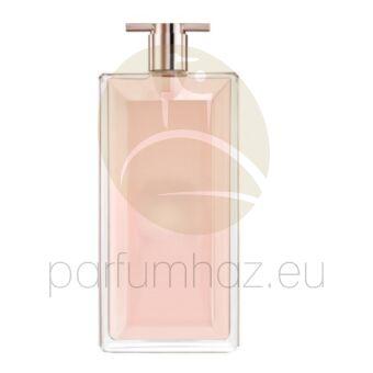 Lancome - Idole női 75ml eau de parfum