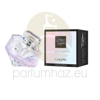 Lancome - La Nuit Tresor Musc Diamant női 30ml eau de parfum