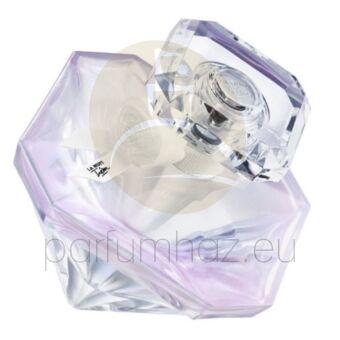 Lancome - La Nuit Tresor Musc Diamant női 75ml eau de parfum teszter