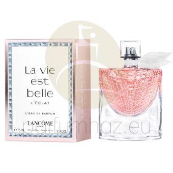 Lancome - La Vie Est Belle L'Éclat női 75ml eau de parfum