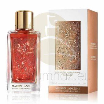 Lancome - Roses Berberanza női 100ml eau de parfum