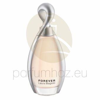Laura Biagiotti - Forever Touche d'Argent női 100ml eau de parfum teszter