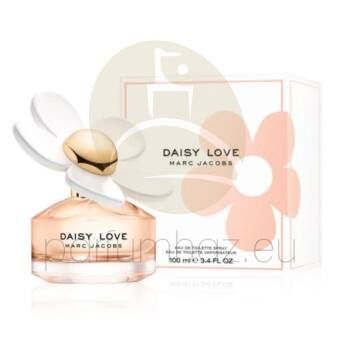 Marc Jacobs - Daisy Love női 30ml eau de toilette