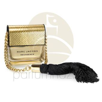 Marc Jacobs - Decadence One Eight K Edition női 100ml eau de parfum teszter