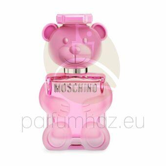 Moschino - Toy 2 Bubble Gum női 100ml eau de toilette teszter