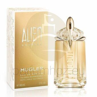 Thierry Mugler - Alien Goddess női 60ml eau de parfum