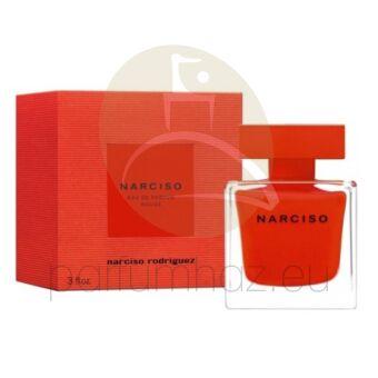 Narciso Rodriguez - Narciso Rouge női 90ml eau de parfum