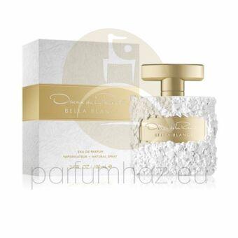 Oscar de la Renta - Bella Blanca női 100ml eau de parfum