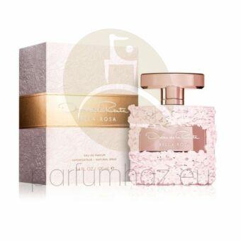 Oscar de la Renta - Bella Rosa női 100ml eau de parfum