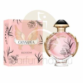 Paco Rabanne - Olympea Blossom női 30ml eau de parfum