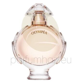 Paco Rabanne - Olympea női 50ml eau de parfum teszter