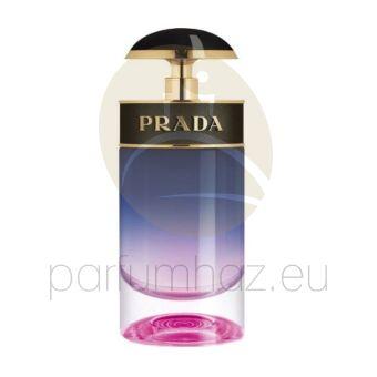 Prada - Candy Night női 80ml eau de parfum teszter
