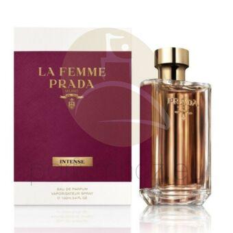 Prada - La Femme Intense női 100ml eau de parfum