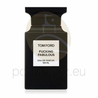 Tom Ford - Fucking Fabulous unisex 100ml eau de parfum