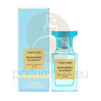 Tom Ford - Mandarino di Amalfi unisex 50ml eau de parfum
