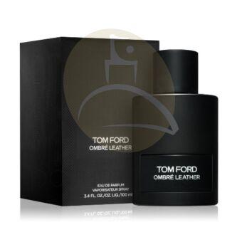 Tom Ford - Ombré Leather (2018) unisex 100ml eau de parfum