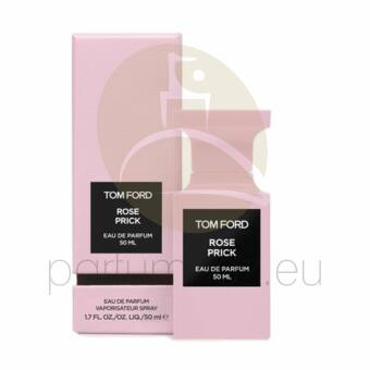 Tom Ford - Rose Prick unisex 50ml eau de parfum