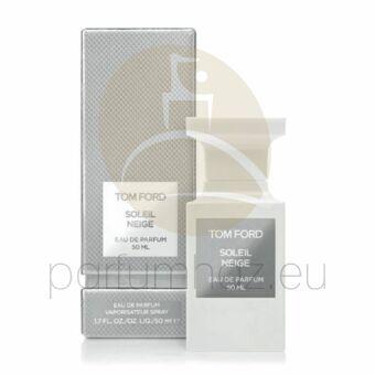 Tom Ford - Soleil Neige unisex 50ml eau de parfum