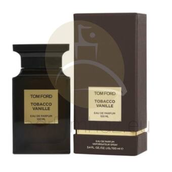 Tom Ford - Tobacco Vanille unisex 100ml eau de parfum