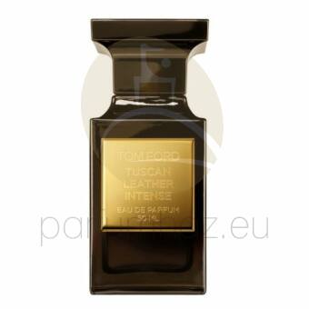 Tom Ford - Tuscan Leather Intense unisex 50ml eau de parfum