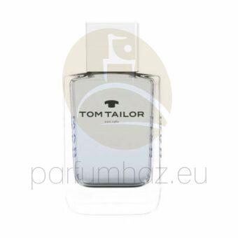 Tom Tailor - Man férfi 50ml eau de toilette teszter