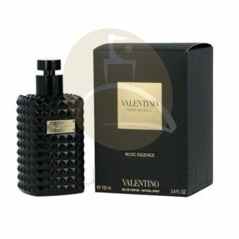 Valentino - Valentino Noir Absolu Musc Essence unisex 100ml eau de parfum