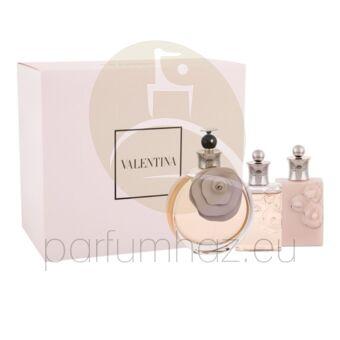 Valentino - Valentina női 80ml parfüm szett  5.