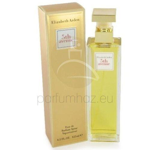 Elizabeth Arden - 5th Avenue női 75ml eau de parfum