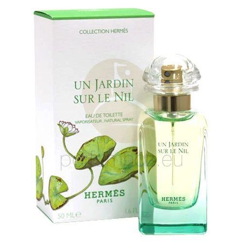 Hermes jardin 100ml rg p for Jardin hermes